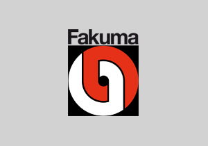 FAKUMA 2015